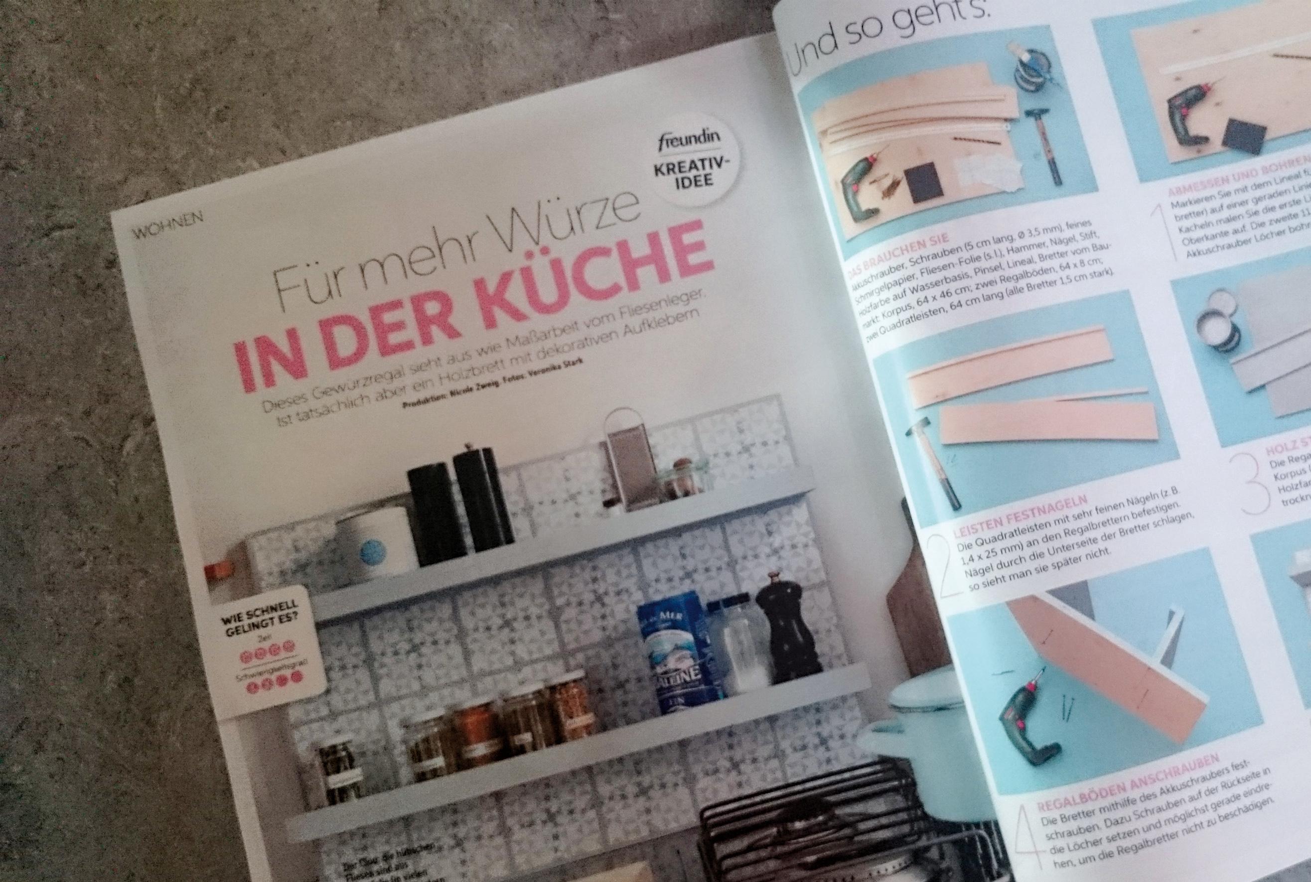 ... 2015 01 Bäderu0026Küchen Family Home Sonderheft · 2015 04 Wohnidee · 2015   ...